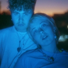 Girlpool's WHAT CHAOS IS IMAGINARY Out Now Via ANTI- Records