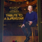 Watch Now! NBC Honors Andrew Lloyd Webber With 'Tribute to a Superstar'