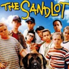 The Warner Theatre to Screen THE SANDLOT