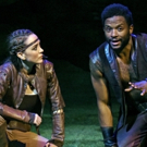 BWW Review: The Wallis Uncovers THE HEART OF ROBIN HOOD for the Holidays Photo