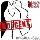 Max & Louie Present The STL Premiere Of INDECENT Photo