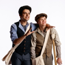BWW Review: DISNEY'S NEWSIES Sing All About It at Candlelight Dinner Playhouse