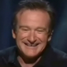 VIDEO: On This Day, July 11- Robin Williams Takes Broadway By Storm!