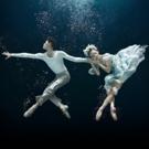 Miami City Ballet Presents Season Grand Finale: A MIDSUMMER NIGHT'S DREAM