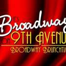 PUMP An End To Hunger With The Broadway Brunchtime Series At Holy Apostles Soup Kitch Photo
