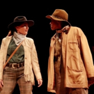 Women Take Center Stage At Main Street Theater Photo