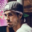 New Single From Enrique Iglesias EL BANO Coming 1/12