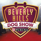 USA Network To Air BEVERLY HILLS DOG SHOW Presented By Purina Easter Sunday