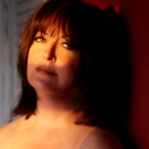 Ann Hampton Callaway Celebrates The Golden Age Of Silver Screen Love Songs In JAZZ GO Photo