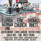 Pepsi Gulf Coast Jam To Host CMT Photo