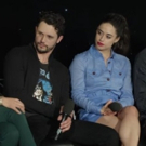 VIDEO: The CW Shares ROSWELL, NEW MEXICO 'Nathan Dean Parsons - Texas Represent' Clip