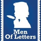 MEN OF LETTERS Returns for 7th Annual Visit