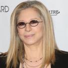 Barbra Streisand Reveals Title of Her Trump-Era Inspired Album, Dispute with Weinstei Photo