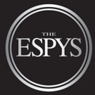 Presenters and Attendees Announced for the 2018 ESPYS Presented by Capitol One Photo