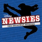 The Warner Presents Disney's NEWSIES
