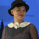 San Francisco Playhouse Presents Disney and Cameron Mackintosh's MARY POPPINS Photo