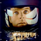 UMS & Michigan Engineering Celebrate 2001: A Space Odyssey Photo