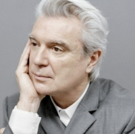 David Byrne Announces AMERICAN UTOPIA Australian & New Zealand Tour