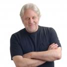 Dean Friedman Announces Additional Tour Dates + 40th Anniversary Remastered Album Photo