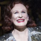 Confirmed! Glenn Close To Star In Rob Ashford-Directed SUNSET BOULEVARD Musical Film! Photo