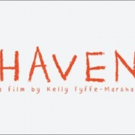 Kelly Fyffe-Marshall's HAVEN Receives North American Premiere at the Prestigious SXSW Photo