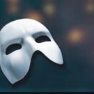 VIDEO: PHANTOM OF THE OPERA Comes to Det Ny Teater