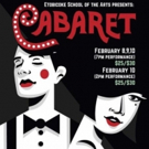 BWW Feature: CABARET at Etobicoke School Of The Arts