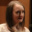 Kent State University Orchestra To Feature Winners Of The Annual Concerto Competition Photo