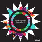 Mark Fanciulli Unveils Brand New MOVING ON EP Photo