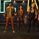 VIDEO: Get A First Look At RENT LIVE Before It Begins Its Season of Love on FOX!
