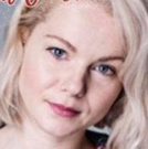 Amy Lennox To Join Stellar Guest Showcase At Leicester Square Theatre Photo