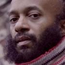 Fantastic Negrito Shares New Video, Celebrates Second GRAMMY Nomination