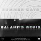 A R I Z O N A and Galantis Team Up for SUMMER DAYS Remix