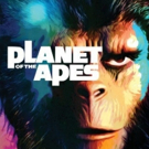 PLANET OF THE APES 50th Anniversary Edition Available On DVD + Blu-Ray Today Photo