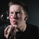 Daniel Sloss Adds Shows To Off-Broadway Run of DANIEL SLOSS: X Photo