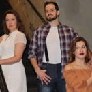 A STREETCAR NAMED DESIRE to Open as Falcon Theatre's Fourth Production of 2017-2018 Photo