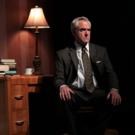 BWW Review: Desert Stages Theatre Presents Agatha Christie's VERDICT Photo