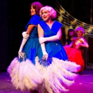 BWW Review: WHITE CHRISTMAS An Engaging Nostalgia Fest