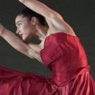 Ballet Hisp nico's 2018 New York Season At The Joyce Theater Featuring Two World Prem Photo