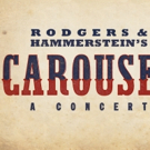 Patricia Routledge Joins CAROUSEL Concert Photo