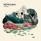 Novalima Drops New Track EL REGALO Premiering Now On PopMatters!