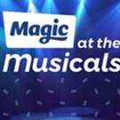 Ruthie Henshall And Trevor Dion Nicholas Will Host Magic At The Musicals - Featuring  Photo