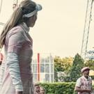 BWW Review: FRIHEDEN at Aarhus Teater