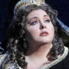 Rossini's 'Semiramide' Starring Angela Meade And Elizabeth DeShong Comes to PBS 7/8