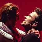 BWW Review: HEATHERS THE MUSICAL: un'attuale visione rock del tragico fenomeno del bullismo scolastico
