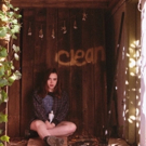 SOCCER MOMMY Streams Debut Album CLEAN On NPR, Available for Purchase March 2
