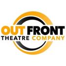Out Front Theatre Company Announces Tremendous 2018-2019 Season Photo