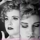 LUCKY STAR Returns in Celebration of Madonna's 60th Birthday Photo