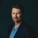 Dickson Country Craig Morgan Foundation Updates Mission To Serve Area Foster Children & Families