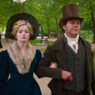 The Cast of BBC's LES MISERABLES Discuss the Lasting Impact of the Story and What They're Doing Differently